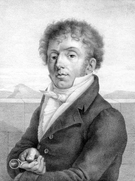 Giuseppe Nicolini