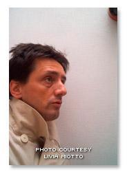 Carlo Miotto