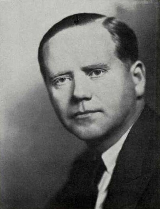 Tauno Hannikainen