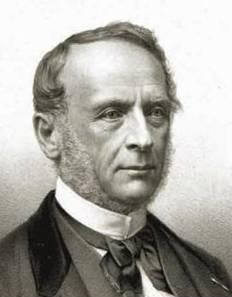 Johan Peter Emilius Hartmann
