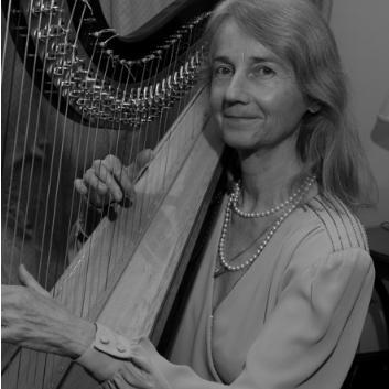 Ursula Holliger