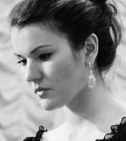 Olga Kulchinskaja
