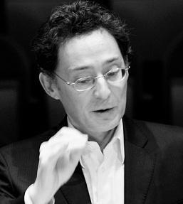 Pierre Roullier