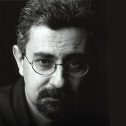 Paolo Ravaglia