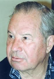 Gennadiy Kerentsev
