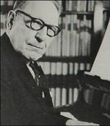 Conrad Beck