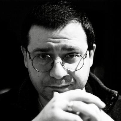Boris Filanovsky