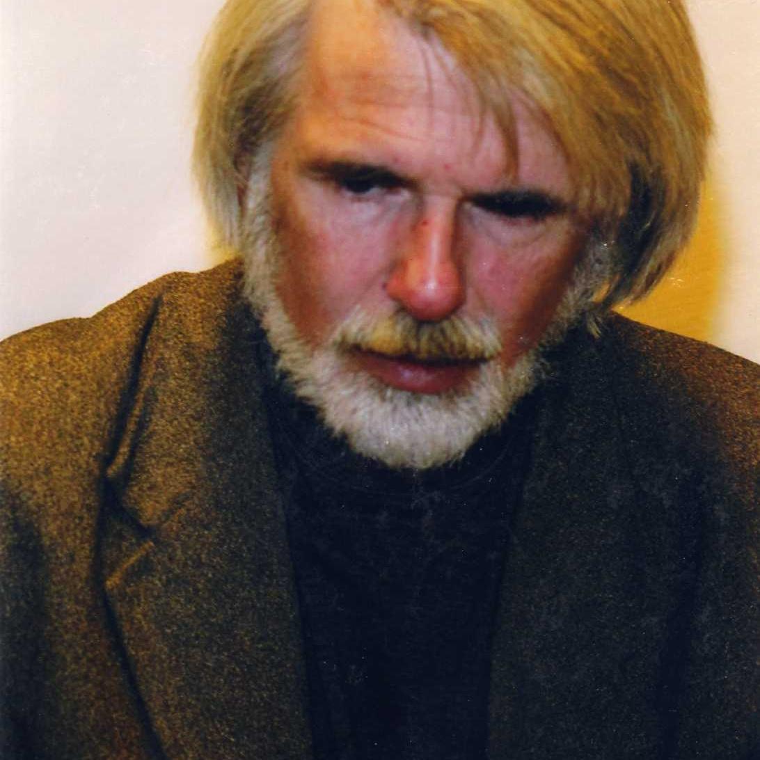 Einar Henning Smebye