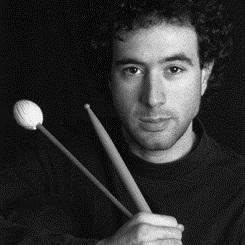 Adam Weisman