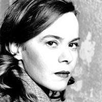 Martina Koppelstetter