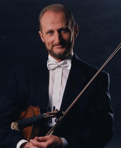 Alexey Bruni