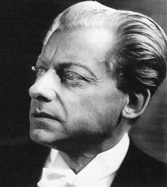 Hans Schmidt-Isserstedt