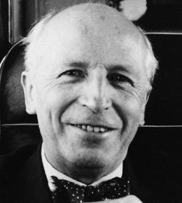 Carl Adolph Schuricht