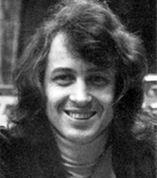 Igor Golovchin