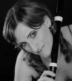 Mary Oleskewicz