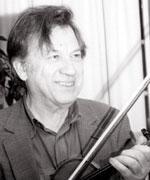 Jorg Wolfgang Jahn