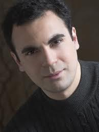Sandro Russo
