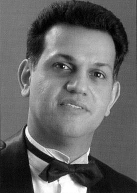 Kousay H. Mahdi Kadduri
