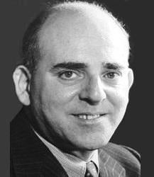Solomon Cutner