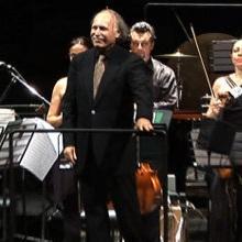Mauro Ceccanti