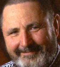 Richard John Mills