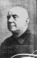 Ivan Yukhov