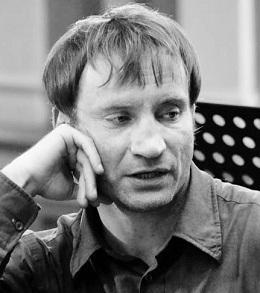 Konstantin Serovatov