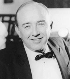 Vladimir Krayinev
