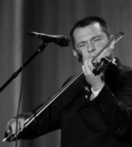 Yuriy Kirichenko