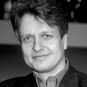 Olaf Henzold
