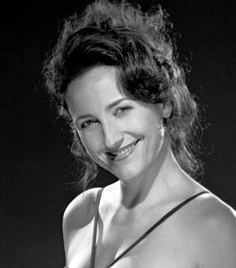 Isabella Moretti
