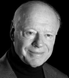 Bernard Johan Herman Haitink