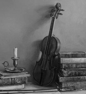 Sonata per sonar con due corde, op. 8 (1626),  (Marini)