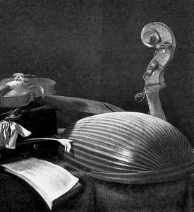 Сanticum hebraicum,  (Louis-Saladin)