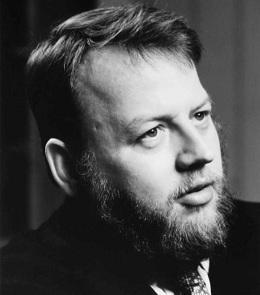 Heinrich Schiff