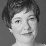 Ulrike Schneider-