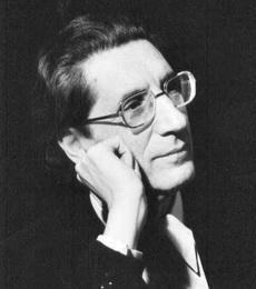 Yevgeny Shenderovich