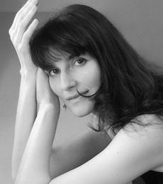 Elisaveta Blumina