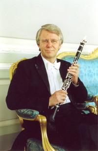 Adil Fedorov