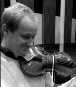David Plantier