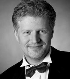 Martin Sandhoff