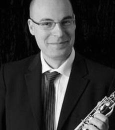 Alain Billard