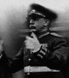 Semeon Alexandrovitch Chernetsky