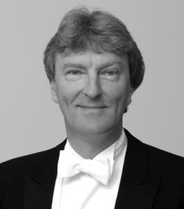 Johannes Moesus