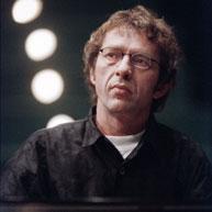 Ulrich Loeffler