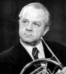 Vitaly Buyanovsky
