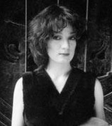 Elena Revitch