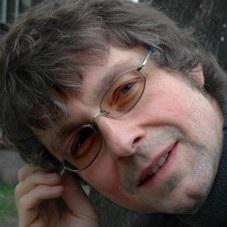 Marek Toporowski