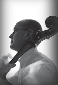 David Sabee