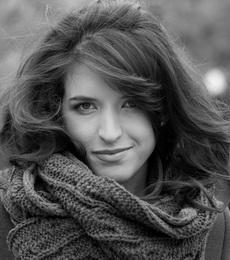 Tamara Kudelich-Ostrovskaya
